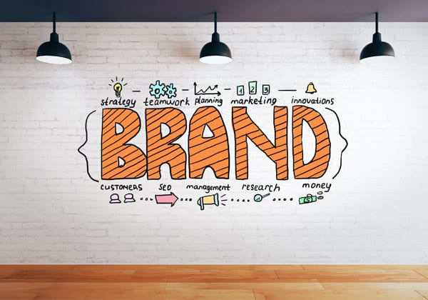 What is Branding and Why is Branding Important?