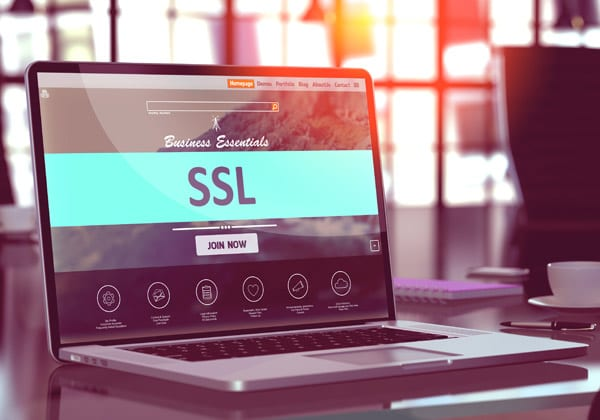 Why Every Website Needs a SSL Certificate