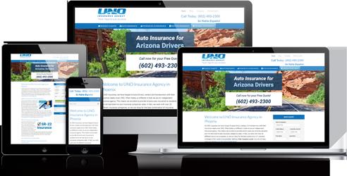 Uno Insurance Agency